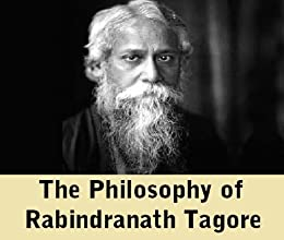 TAGORE AND HIS EDUCATIONAL PHILOSOPHY: A METAMORPHOSIS IN THE DOMAIN OF EDUCATION